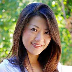 Akiko Iwasawa