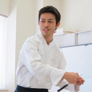 Yasutake Kurihara