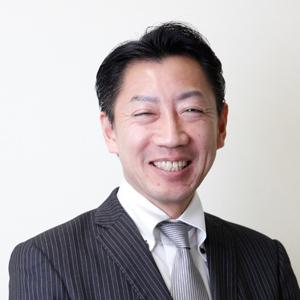 Yuji Baba