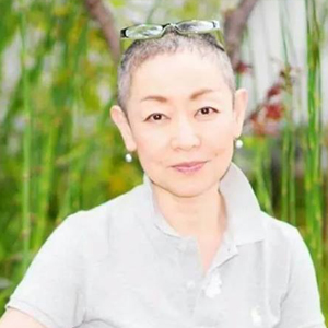Junko Higuchi