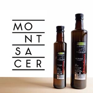 MONTSACER(モンサセル)