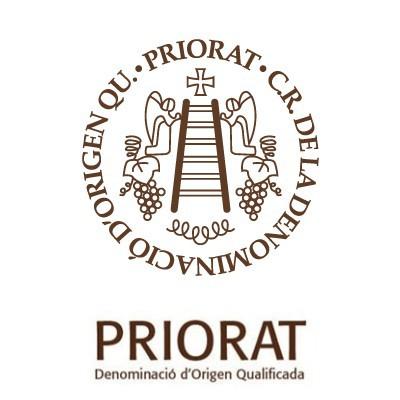 do-priorat
