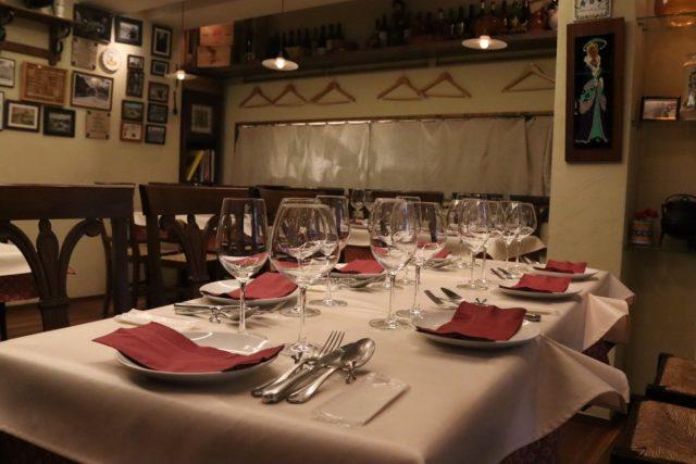 〜世界が注目するラ・マンチャの醸造家エリアスと新しいスペインワインの世界を堪能する〜